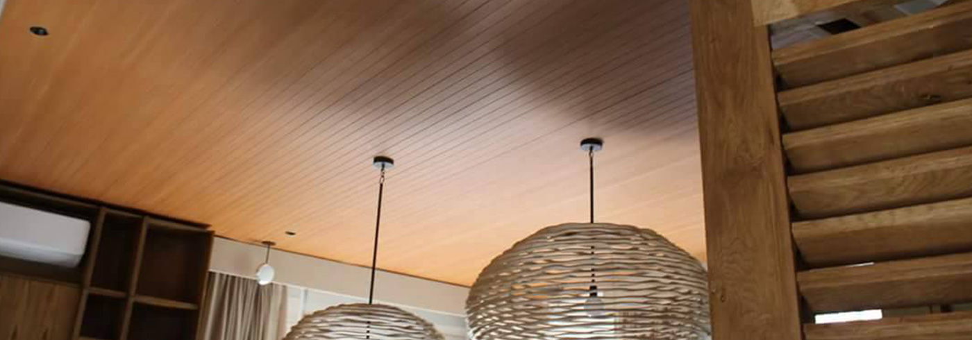 Kk Composite Wood Ceiling Is The Perfect Choice For Your Design Of Natural Timber Make Outstanding From Others