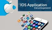 iOS Apps Mobile Apps