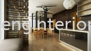 Cafe Design CAFE DESIGN Interior Design