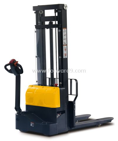 CDDYG-K 1030 Fully Electric Stacker