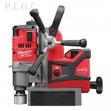 M18FMDP MAGNECTIC DRILL PRESS