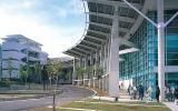 Campus Overview MMU University Study in Malaysia Further Study