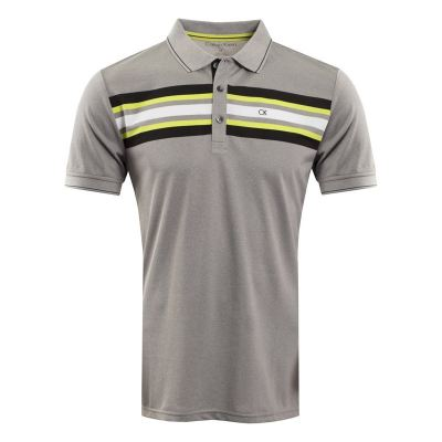 CKMS17000 SWERVE POLO