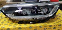 VOLKSWAGEN PASSAT CC B8 HEAD LAMP (NEW MODEL) PASSAT Volkswagen E-SHOPPING