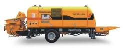 HBT105.21.286RSD Stationary Pump