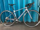 Giant Langma Advanced 3 GIANT ROAD BIKE