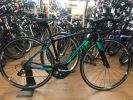 Giant Contend SL 2  Road Bike Rm3800 Nett Others