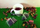 Tea Bag Tea bag Tea Filter bag