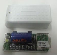 2 way Wireless Transmitter