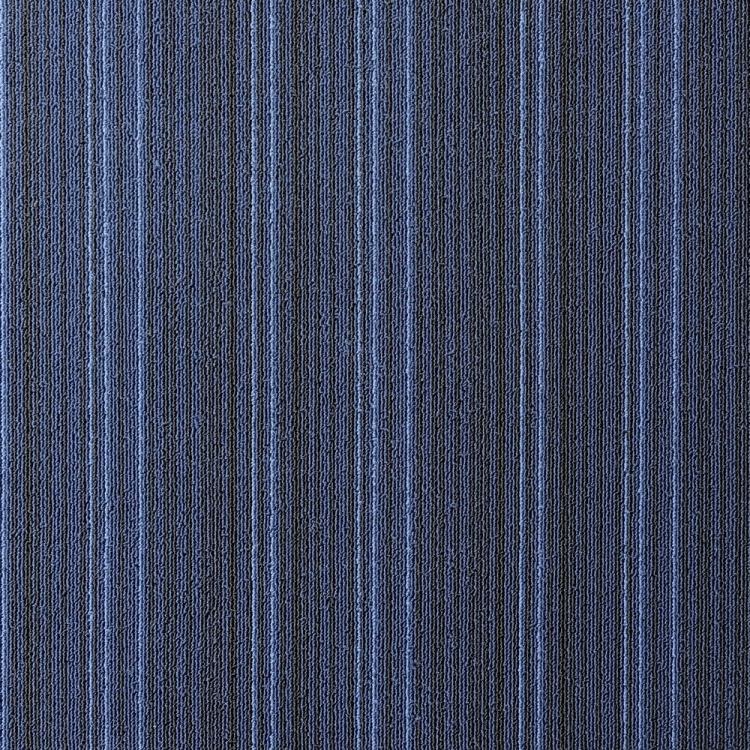 NL06 Dark Blue
