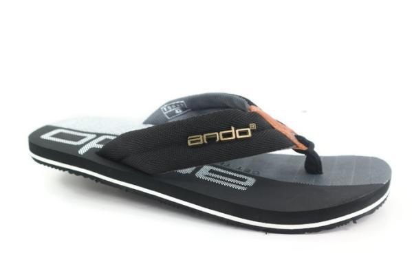 A81-7100 (Black) RM36.90