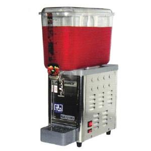 Juice Dispenser FLO 1 Jet