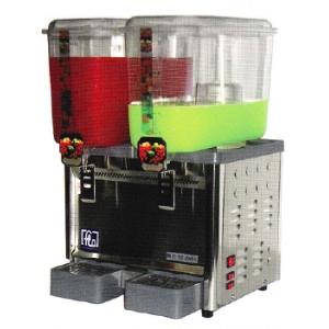 Juice Dispenser FLO 2