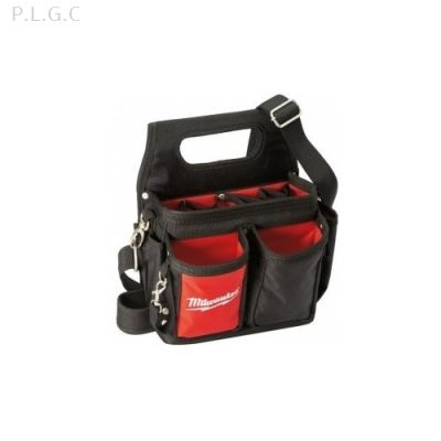 MILWAUKEE 48-22-8100 ELECTRICANS WORK POUCH