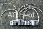 """AC Heat"" Nozzle Heater  Heaters"