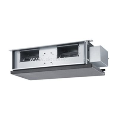 Ceiling Concealed Deluxe - R410A