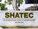 Campus Overview Shatec Singapore Study in Singapore Further Study