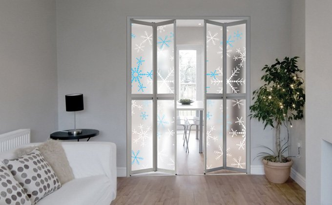 MULTI-FOLDING DOOR BI-FOLD SERIES VITALLY Penang Malaysia Bayan Lepas Supplier Suppliers Supply Supplies | LBK Bathroom Solutions & MULTI-FOLDING DOOR BI-FOLD SERIES VITALLY Penang Malaysia Bayan ...