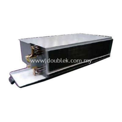 YDFC Chilled Fan Coil Unit