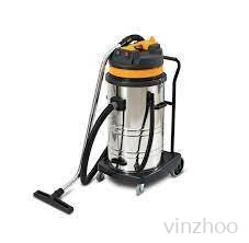 King Kong Heavy duty Wet & Dry Vacuum Cleaner