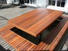IPE Timber Decking