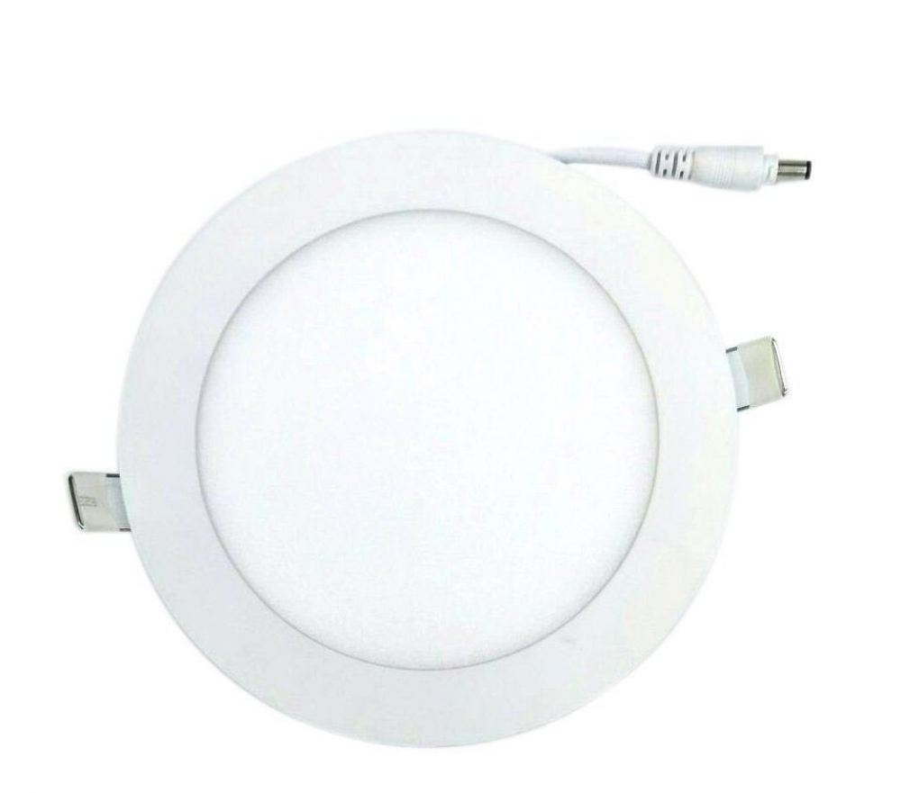 """7W Down Light @ 4"""" LED Down Light Manufacturer, Supplier, Supply, Supplies  ~ ADS LED Illumination Sdn Bhd"""