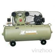 Taiwan Swan 10HP Air Compressor SWP-310