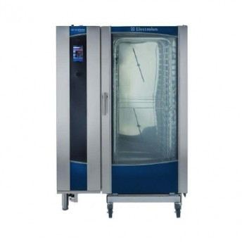Touchline Electric Combi Oven 20GN 2/1
