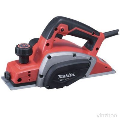 Maktec By Makita Planer (500W) MT190