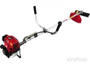 Honda Backpack Pertrol Brush Cutter GX35