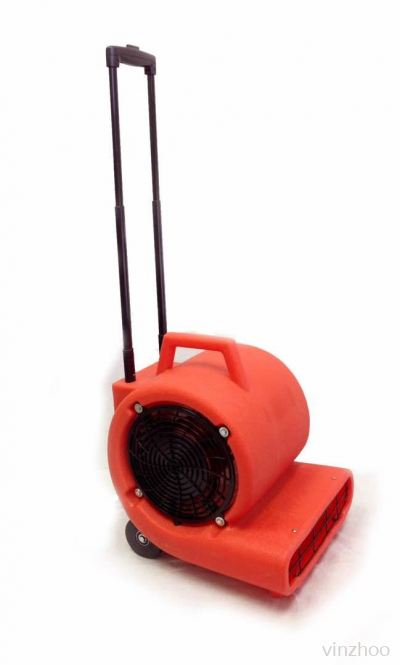 Systema Stronger Floor Blower/Dryer