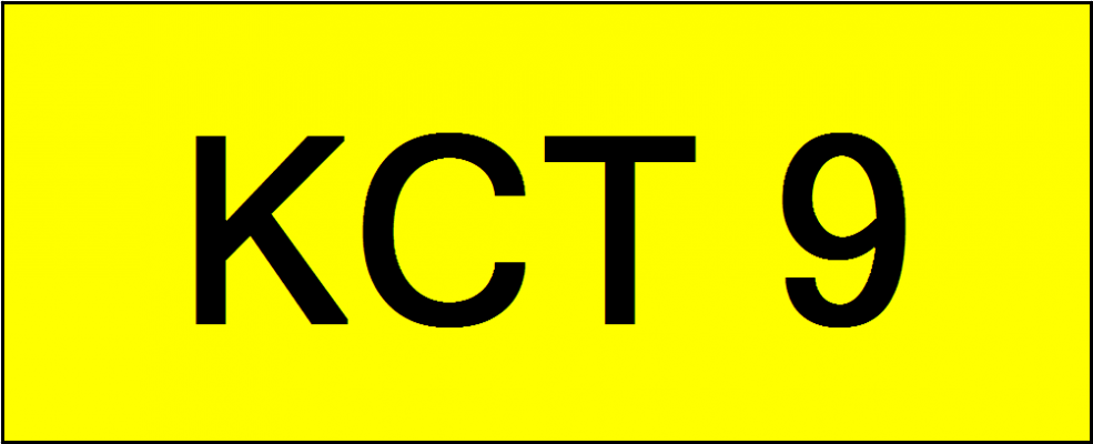 KCT9 (RM88K)
