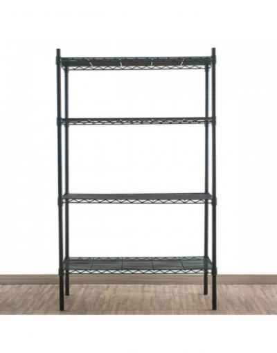 24013-VT-EPX 5LAYER-SHELF