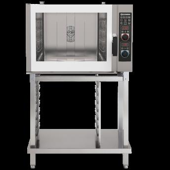 TecnoBake D Series 964605 (EPF05DSL)
