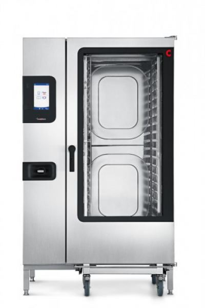 Convotherm 4 easyTouch 20.20