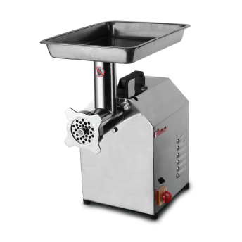 Meat Mincer (ER-M22)