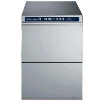 Undercounter Dishwasher 400153