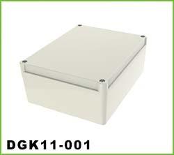 DGK11-001