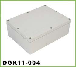 DGK11-004