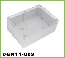 DGK11-009