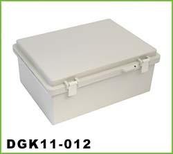 DGK11-012