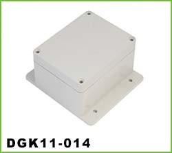 DGK11-014