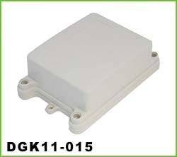 DGK11-015