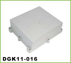DGK11-016