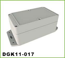 DGK11-017