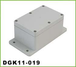 DGK11-019