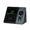 PFace202 (New) ZKTeco Fingerprint