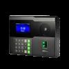 P200 & P260 (New) ZKTeco Fingerprint
