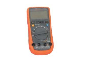 Digital Multimeter (S034001)