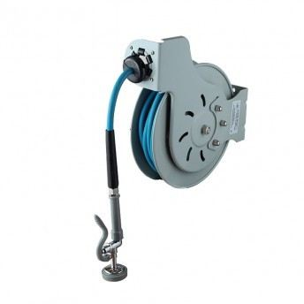 Hose Reel (JW-GS05)